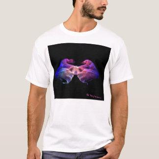 Healing hands T-Shirt