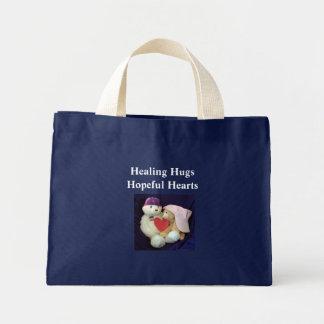 Healing Hugs Bag