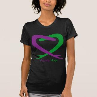 Healing Hugs T-Shirt