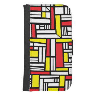 Healing Quiet Meritorious Easygoing Phone Wallets