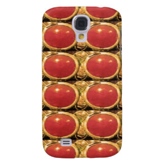 HEALING STONES SHOW  Positive Energy Merchandise Samsung Galaxy S4 Covers