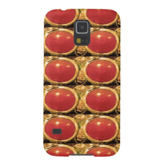 HEALING STONES SHOW  Positive Energy Merchandise Cases For Galaxy S5
