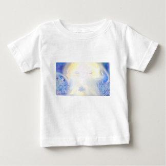 Healing Superheroes! Baby T-Shirt