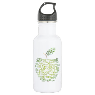 Health Green Eco Friendly