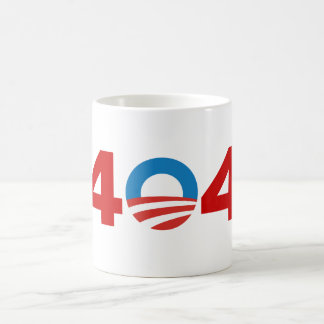 Healthcare.gov Mug