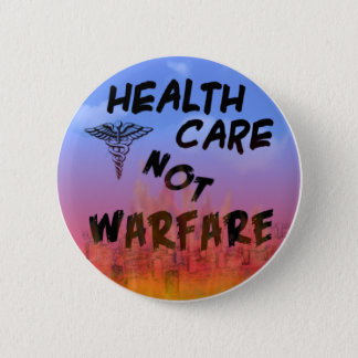 healthcarebutton 2 inch round button
