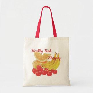 Healthy Colourful Fruits: Oranges, Bananas,
