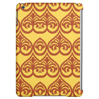 Healthy Dazzling Imaginative Resourceful iPad Air Covers
