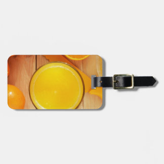 healthy-fruits-morning-kitchen.png luggage tag