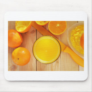 healthy-fruits-morning-kitchen.png mouse pad
