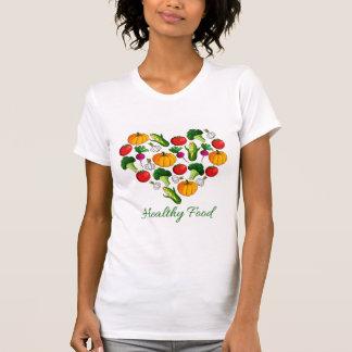 Healthy Heart T-Shirt