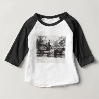 Hearse Baby T-Shirt
