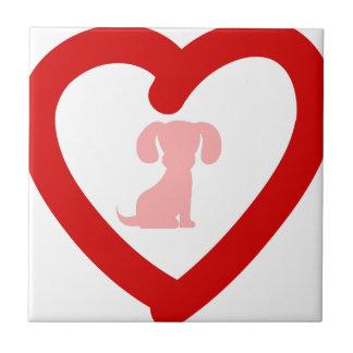 heart11 tile