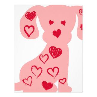 heart13 letterhead