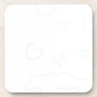 heart15 coaster