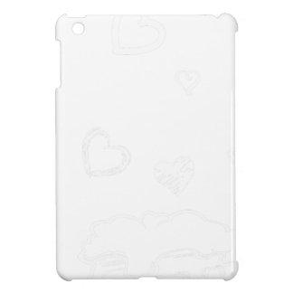heart15 cover for the iPad mini
