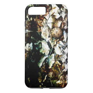 Heart 2012 iPhone 7 plus case