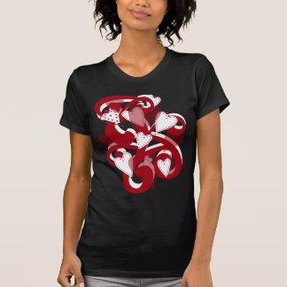 Heart 2 Heart T-Shirt