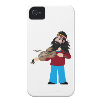 Heart and Soul iPhone 4 Case-Mate Case