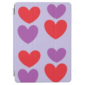 """Heart Apple 9.7"""" iPad Pro"""