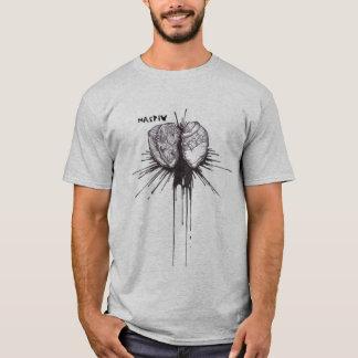Heart Attack T-Shirt