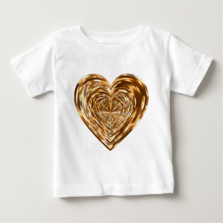 heart baby T-Shirt