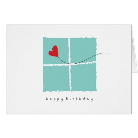 heart-birthday.jpg card