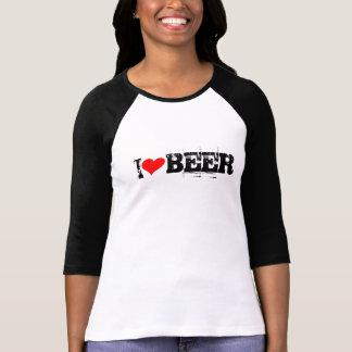 heart_clip_art_01, I    BEER T Shirts