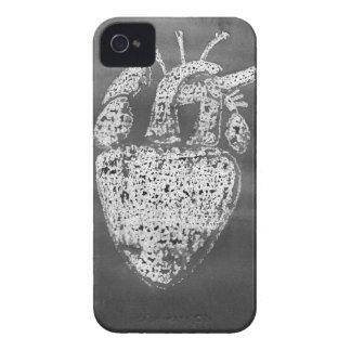 Heart iPhone 4 Case