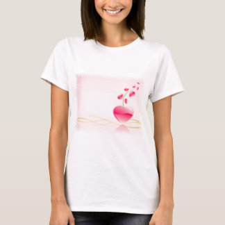 Heart Life Women's T-Shirt