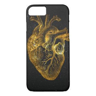 Heart Nebula Case-Mate iPhone Case