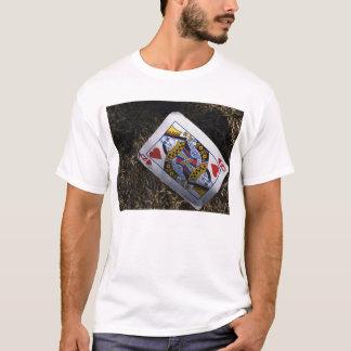 heart no heath T-Shirt