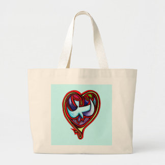 Heart-O-Love bag