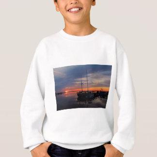 Heart Of Light Sweatshirt