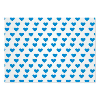 Heart of Love Business Card