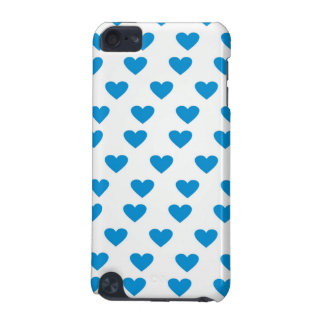 Heart of Love iPod Touch (5th Generation) Covers