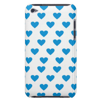 Heart of Love iPod Touch Case