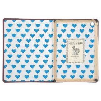 Heart of Love iPad Air Case