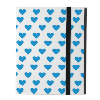 Heart of Love iPad Cover