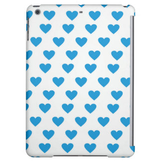 Heart of Love Case For iPad Air