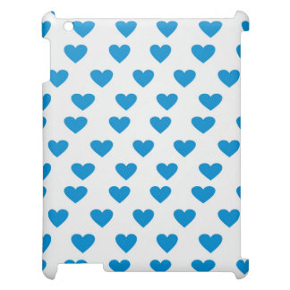 Heart of Love iPad Covers