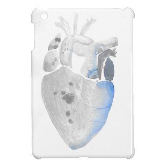 Heart of Stone Case For The iPad Mini