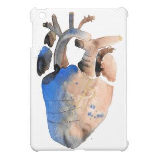 Heart of Stone iPad Mini Covers