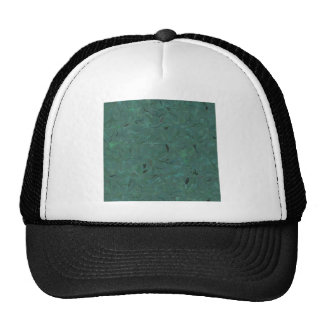 Heart Of The Forest Trucker Hat