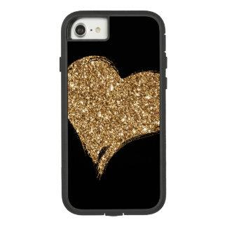 Heart O'Gold Case-Mate Tough Extreme iPhone 8/7 Case