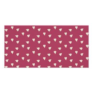 heart-pattern-valentines-prvws-08 photo cards