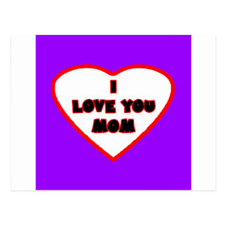 Heart Purple Transp Filled The MUSEUM Zazzle Gifts Postcards