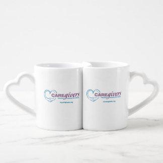 Heart-Warming Mugs