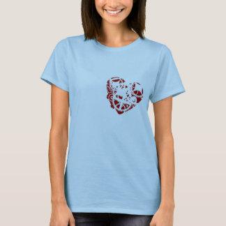 heart-works T-Shirt