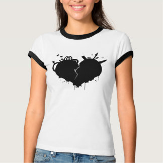 HEARTACHE T-Shirt